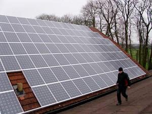solar-asendorf2