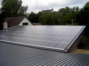 solar-asendorf4