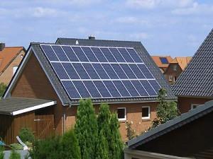 solar-vilsen